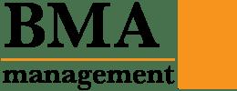 BMA management
