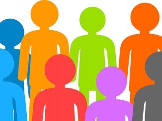 Community association